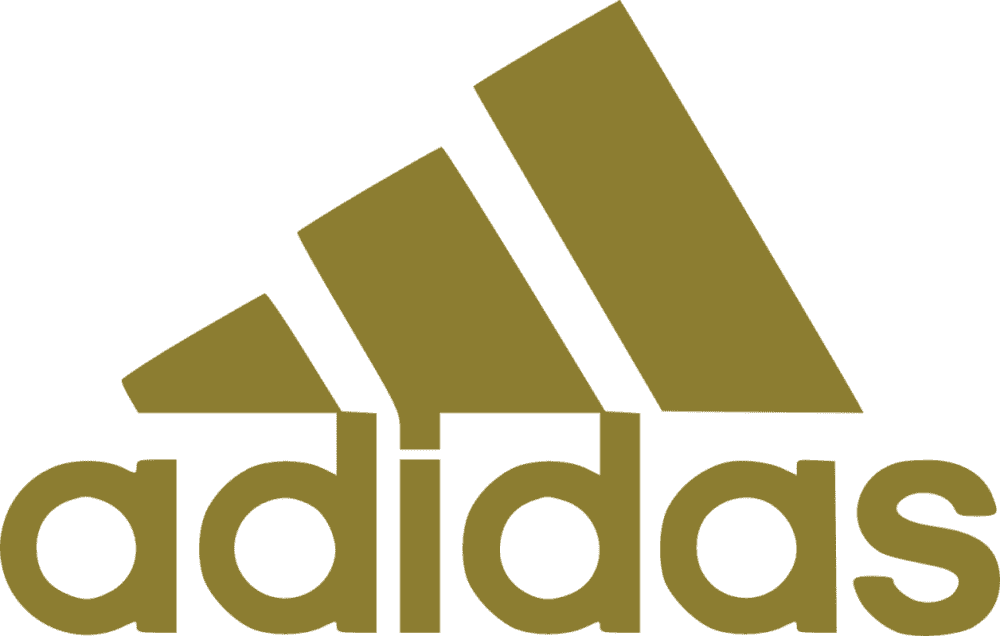 How can I tell if Adidas shoes are fake