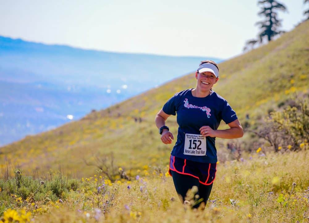 trail running shoes for achilles tendonitis
